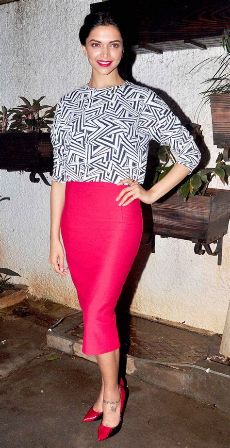 Limited Bolly Top 28 best style india images on priyanka chopra and aalia bhatt