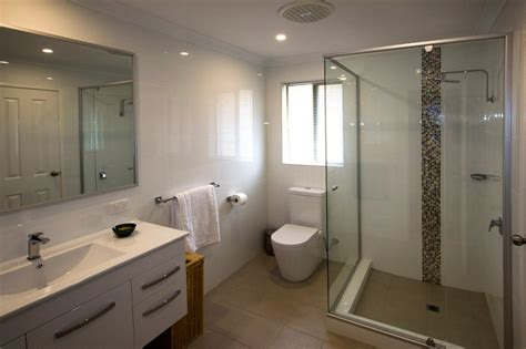 perth bathrooms bathroom ensuite laundry gray woodridge bathroom