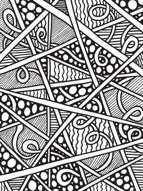 abstract coloring pages with words 205 best images about coloring pages on pinterest intj