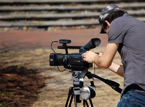 cara membuat film pendek dengan kamera dslr 8 tips membuat film pendek sekolah film