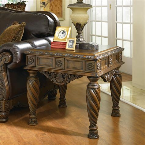 furniture creative shore furniture home style tips