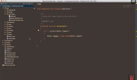 theme editor phpstorm phpstorm for users of text editors phpstorm confluence