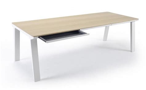 Thin Drawers by Drawer Table Features Thin Storage American Luxury