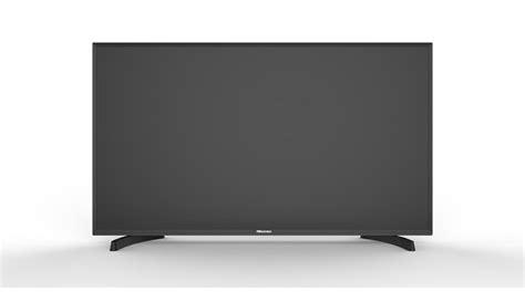Tv Led Fhd hisense fhd led televisions brixton furnishers