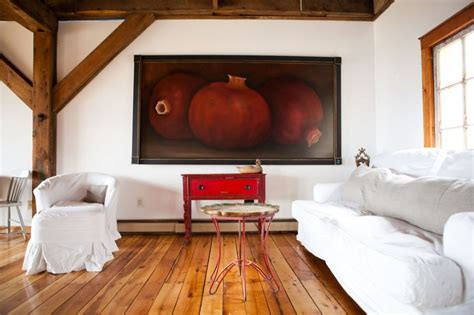 type of paint for living room what you need to know about the different types of paint