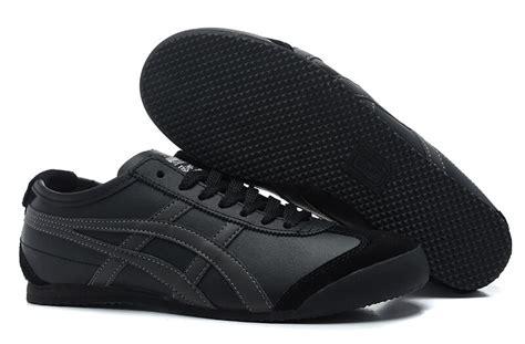 Asics Mexico66 03 メンズ必見 流行のスポーツファッションコーデ15選