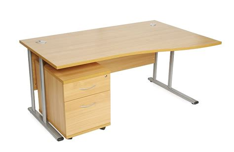 New Office Desk New Office Furniture Office Furniture Solutions 4u