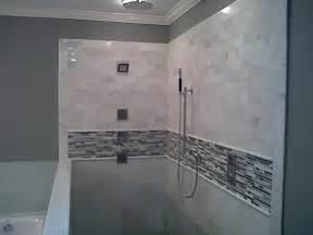 shower sound system by kohler useful reviews of shower