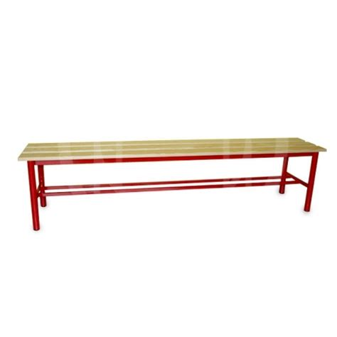 locker room benches locker room bench benches