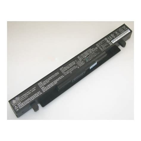 Battery Asus A41 X550 asus a41 x550 a41 x550a a450 a550 laptop battery innerbattery