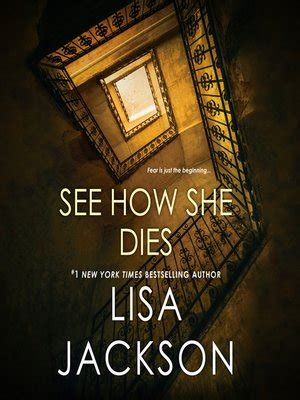see how she dies see how she dies by jackson 183 overdrive rakuten