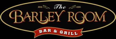 barley room albuquerque home www barleyroom