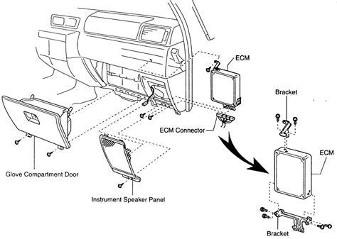 automotive repair manual 1994 toyota corolla spare parts catalogs 2012 toyota corolla computer diagram toyota auto parts catalog and diagram