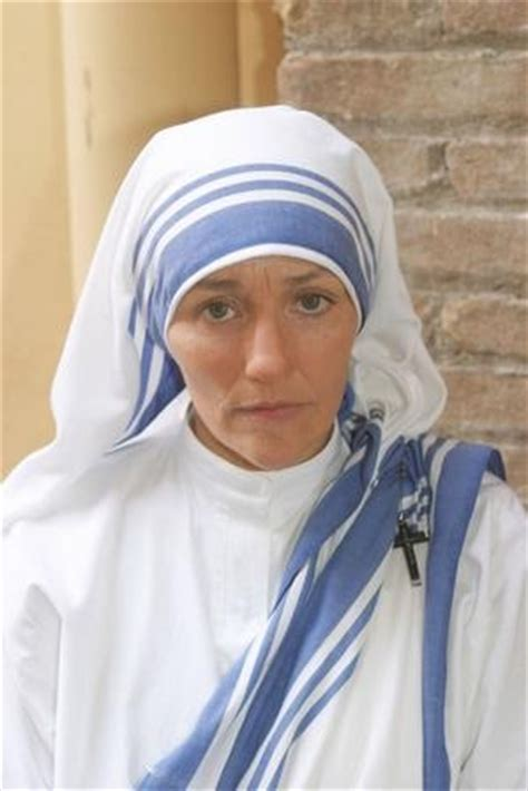 mother teresa mini biography religious spiritual human mother teresa the messiah