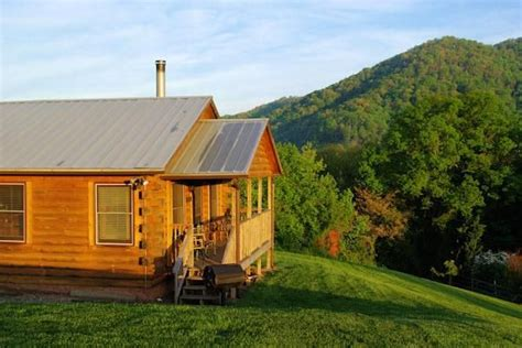 Cabins In Asheville Nc by Top 25 Ideas About Cabin Rentals Near Asheville Nc On