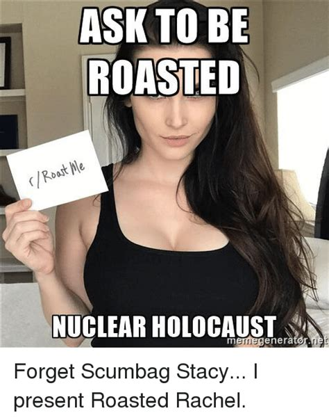 Scumbag Stacy Meme - 25 best memes about scumbag stacy scumbag stacy memes