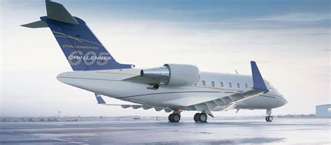 challenger 605 cost used aircraft review business jet traveler