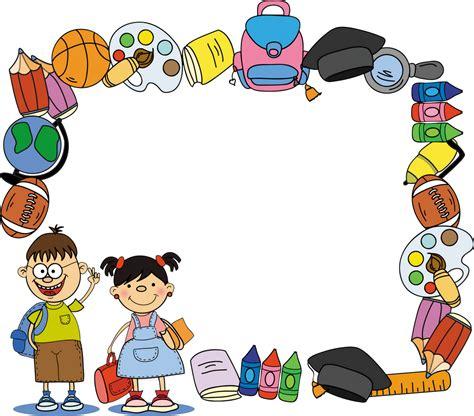 imagenes infantiles graduacion preescolar pin de leonor ariasgago en proyectos que intentar