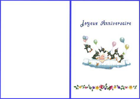 Modeles Lettres De Voeux Gratuites Lettre D Anniversaire Gratuite Pour Une Amie
