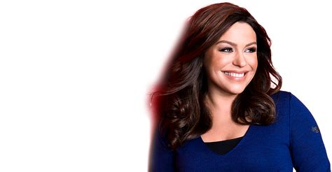 rachel ray 2014 makeover rachael ray makeover show 2014 the rachael ray show video
