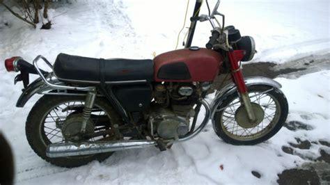 1969 honda cb350 cb 350 vintage motorcycle