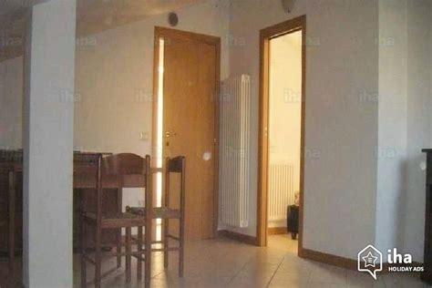 appartamento in affitto cesenatico appartamento in affitto a cesenatico iha 77161