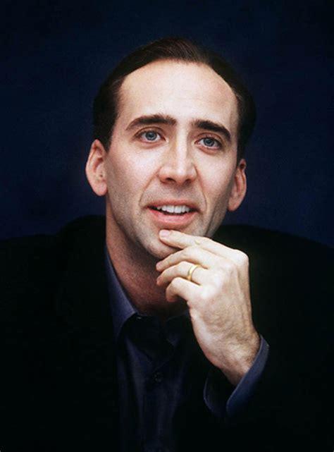 Kumpulan Film Nicolas Cage | nicolas cage bikin masalah artikel indonesia terbaik