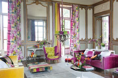 interiors based interior design