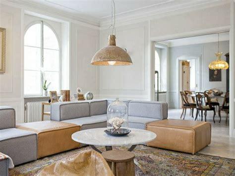 schöne vorhänge für wohnzimmer raumideen jugendzimmer