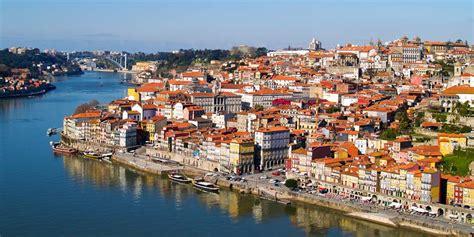 porto lisbon lisbon porto the douro valley tour rail discoveries