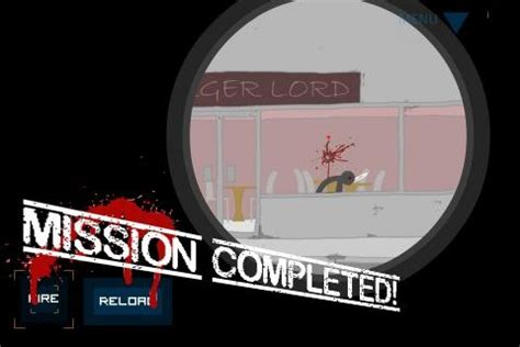 clear vision 4 apk clear vision 17 android
