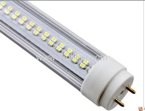 Lu Neon Led Philips philips led light 10w led light from china