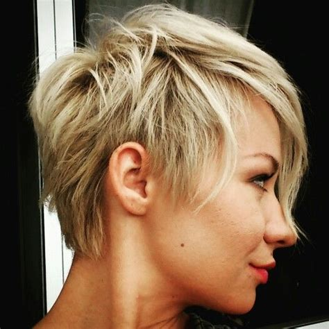 best pixie haircut in northern va 549 best short hairstyles images on pinterest short hair
