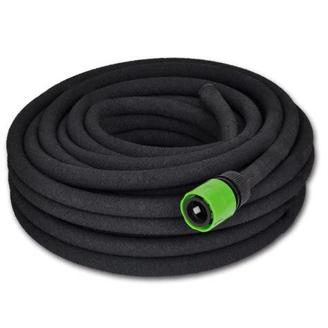 garten schlauch vidaxl co uk soaker hose watering irrigation garden 1