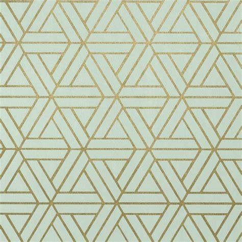 pattern d ch là gì papier peint medina vert d eau et dor 233 g 233 om 233 trie