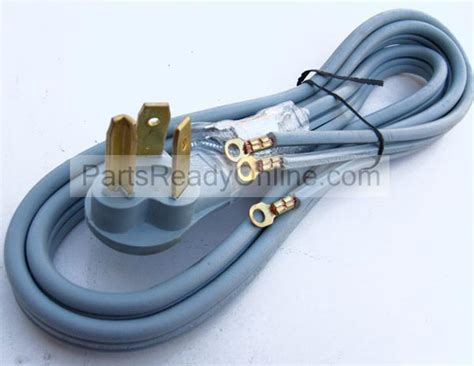 3 prong dryer outlet wiring diagram get free image about