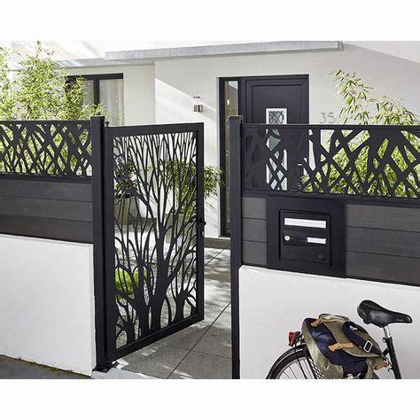 Gartenmöbel Polyrattan Gebraucht 573 by 32 Einzug Gartentor Metall Blickdicht Tqlahouston