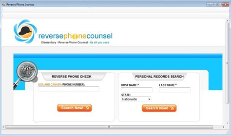 Business Phone Lookup Phone Lookup Uk Business