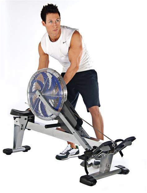 amazoncom stamina 35 1405 ats air rower exercise stamina 35 1405 ats air rowing machine review latest