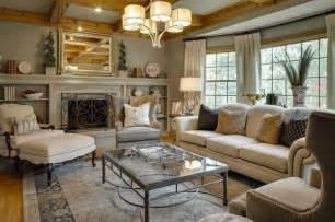 French Country Livingroom 25 best ideas about french country living room on