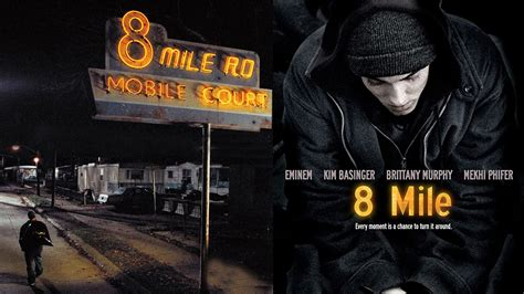 film eminem 8 mile complete gratuit eminem wallpaper 8 mile impremedia net