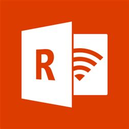 Remote Office by Office Remote Windows Phone Apps Store United States