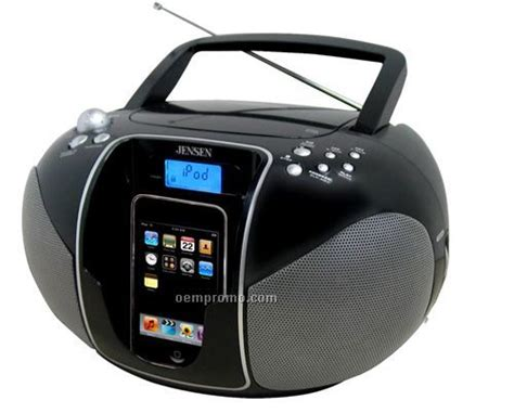 Ipod Classic Multifunction Dock Speaker Color Model Cdl 669 radios china wholesale radios page 6