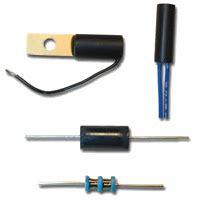 resistor tolerance confidence level resistor manufacturing riedon company