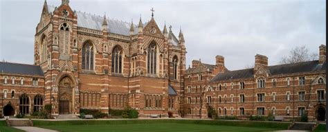 Oxford Executive Mba Requirements by Image Gallery Oxford Tuition