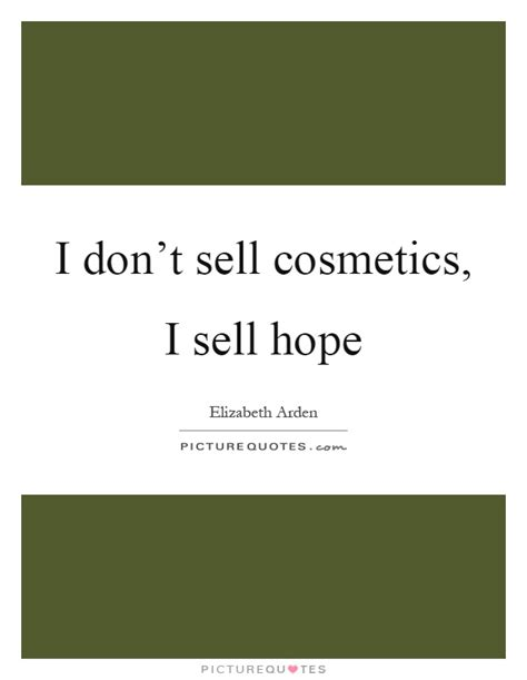 how to sell makeup and cosmetics online sell beauty cosmetics quotes cosmetics sayings cosmetics picture