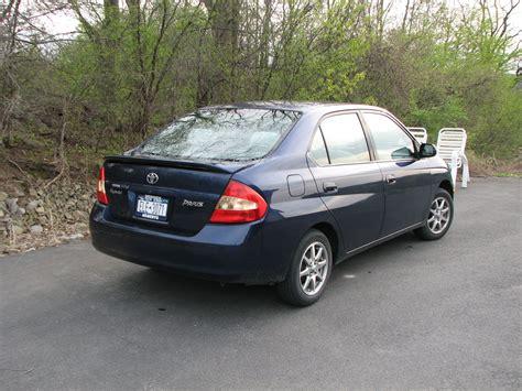 2002 Toyota Prius 2002 Toyota Prius Pictures Cargurus