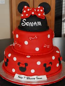 bd cakes for cake ideas and designs