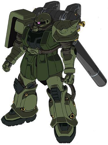 Kaos Gundam Mobile Suit 54 mobile suit gundam thunderbolt เร องย อ ต วละคร