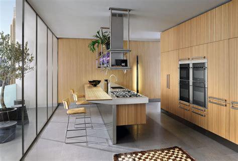 european kitchen 24 modern designs we